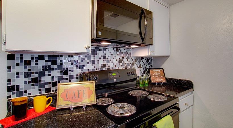 New-Kitchen-5
