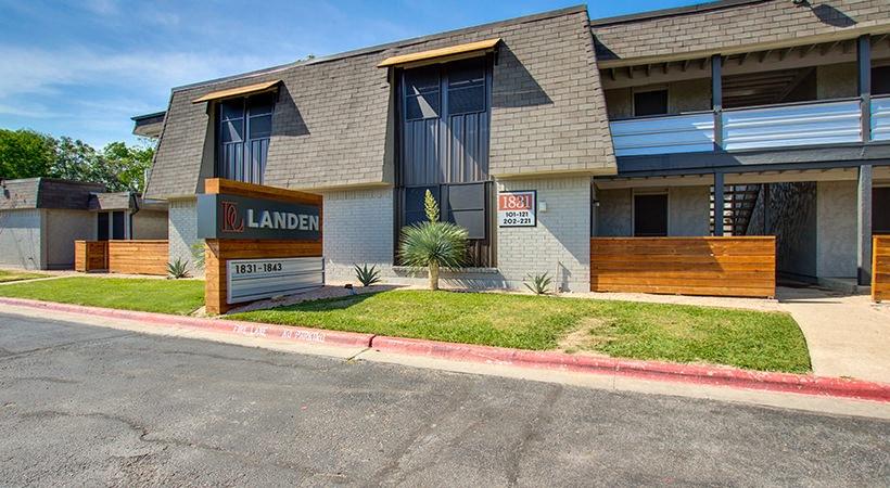 New-Landen-Apartments-3