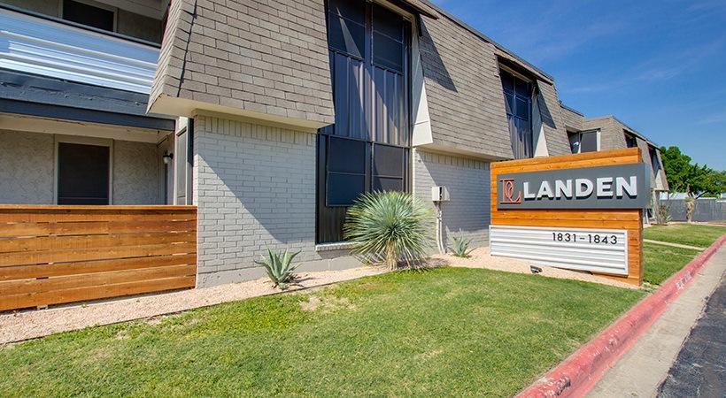 New-Landen-Apartments-4