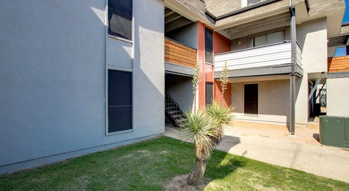 New-Landen-Apartments