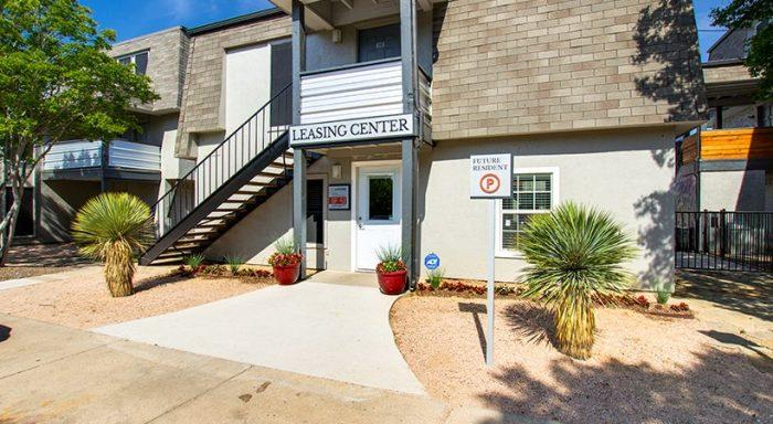 New-Leasing-Center