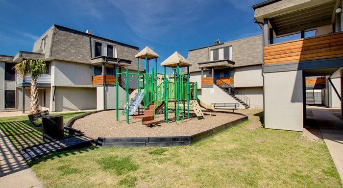 New-Playground-3