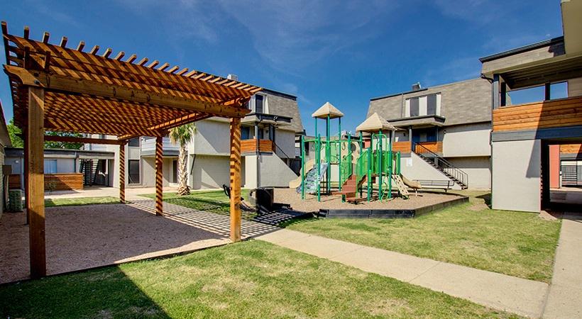 New-Playground-4