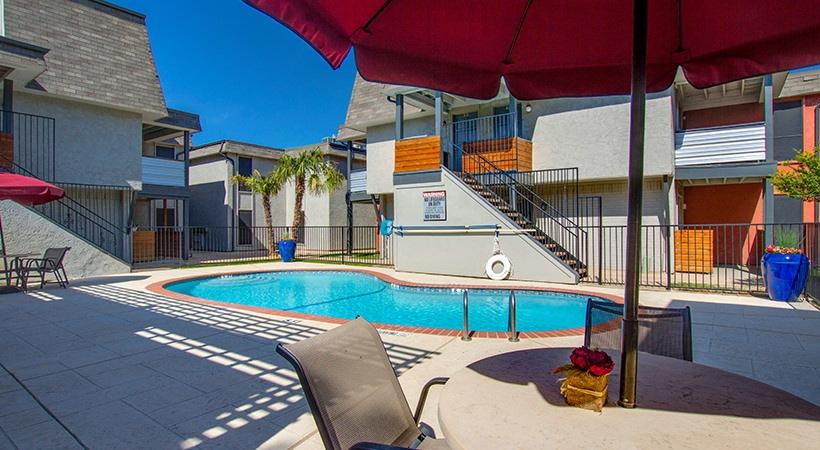 New-Swimming-Pool-2