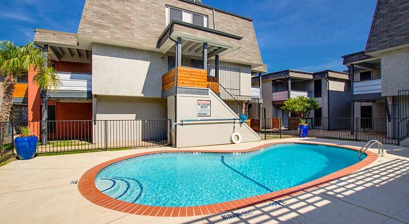 New-Swimming-Pool-4