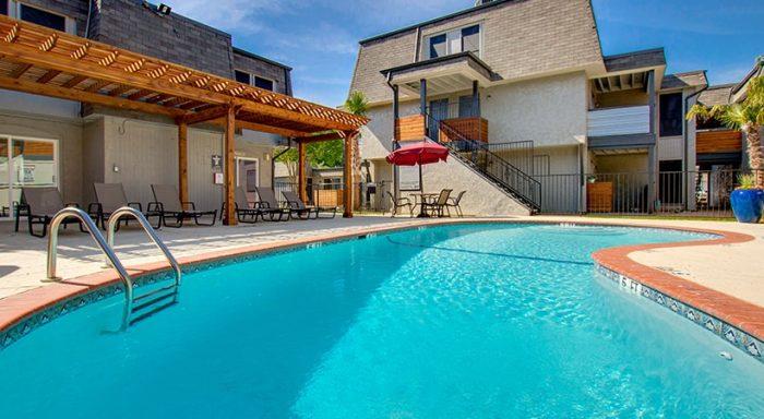 New-Swimming-Pool-5