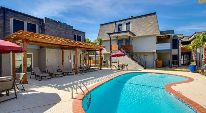 New Swimming Pool 6